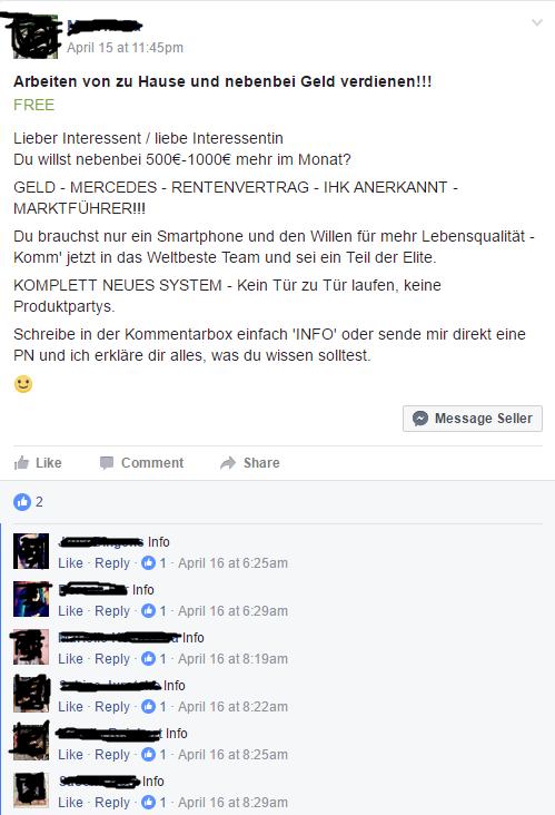 Schwangerer schwarzer Teenie-Pornos