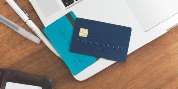 Wie funktioniert eine Kreditkarte? 7 Dinge, die Du wissen musst.