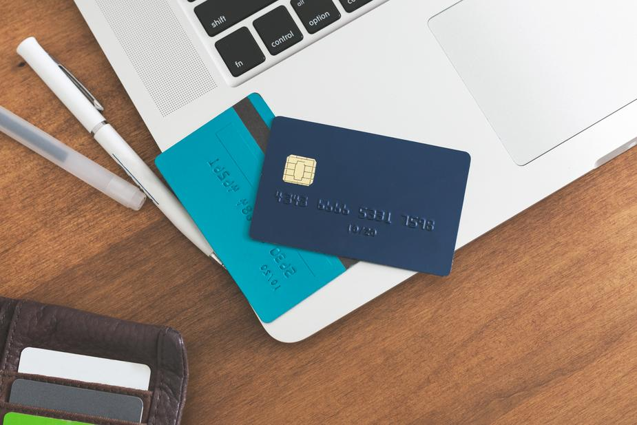 wie-funktioniert-eine-kreditkarte