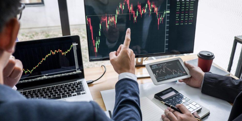Automatische Handelssysteme – Fluch oder Segen?