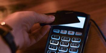 Bargeldloser Zahlungsverkehr: Wie bezahlen wir in der Zukunft?