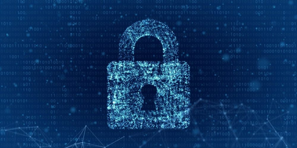 Datensicherheit im Betrieb – wie Selbstständige Daten schützen können