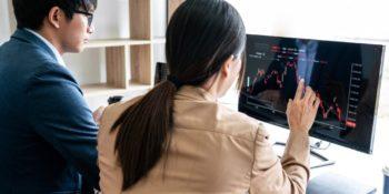 Aktienstrategien für Anfänger – Der ultimative Guide